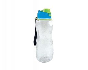 Small Pull Cap Refresh Water Bottle 560 ml