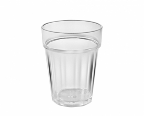 Crystal Tumbler 300 ml