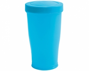 Tumbler with Cover 650 ml