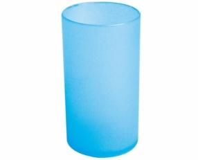 Tumbler 265 ml