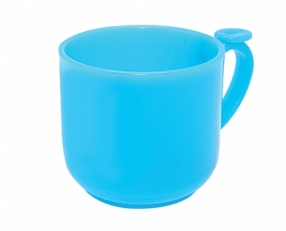 Combo Mug 400 ml