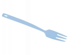 """14"""" Large Fork"""