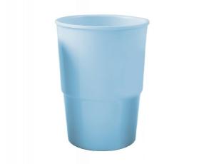 Tumbler 400 ml