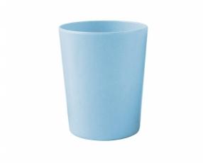 Tumbler 250 ml