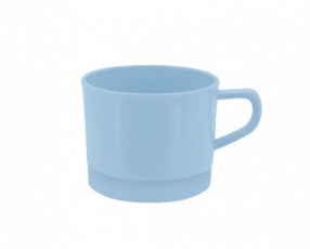 Stackable Cup 250 ml