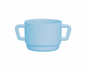 Children's Mug 250 ml