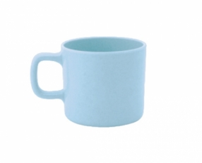 Children Mug 240 ml