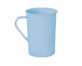 Slim Cup 260 ml