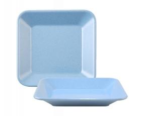 "5.5"" Square Plate"