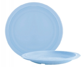 "8.5"" Children's Plate"