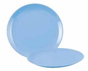 "7"" Flat Plate"