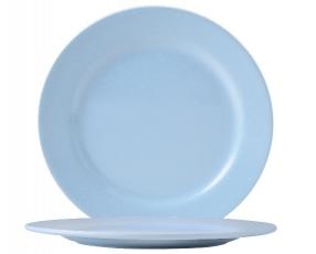 "14"" Round Plate"
