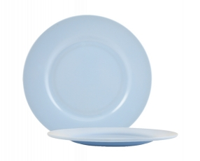 "8"" Side Plate"