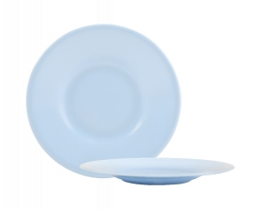 "6"" Side Plate"