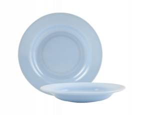 "8"" Soup Plate"