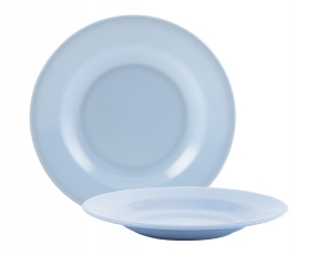 "7"" Soup Plate"