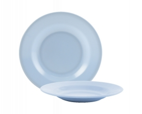 "6"" Soup Plate"