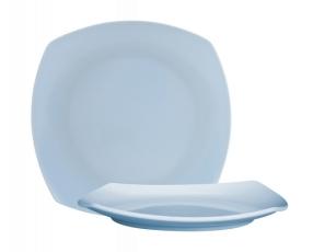 "7"" Square Plate"