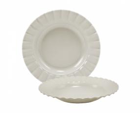 """6"""" Sevilla Platter"""