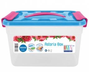 Kotak Astoria 4.5Lt