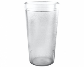 Crystal Glass 500ml