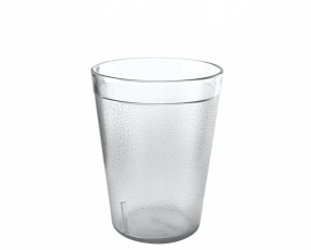 Crystal Glass 350ml