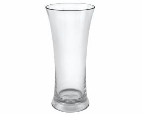 Crystal Pilsener Glass 400ml