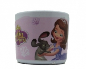 Sofia the First Collection (STF02): Small Mug