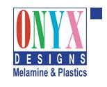 ONYX Designs™ - Melamine & Plastics Ware Indonesia